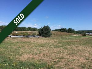 Commercial C-1 Lot For Sale in Windham, Maine