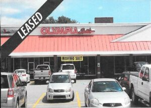 Retail Space for Lease in Windham