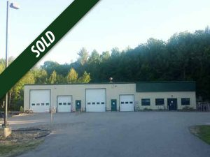 Commercial Property in Windham For Sale
