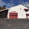 Commercial Building For Sale in Raymond Maine