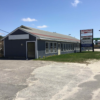 FOR SALE - 3,340 Sq. Ft. Commercial Building Windham, ME