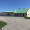 FOR LEASE - C-3 Commercial Land and Building, Windham, Maine