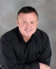Larry Eliason